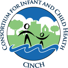 Consortium for Infant and Child Health